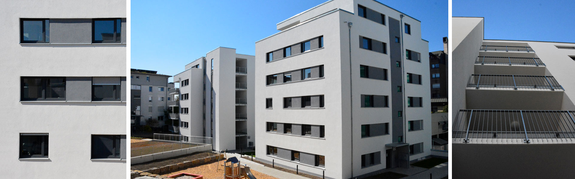 gb-architekten-slider-bahnhofstrasse-1