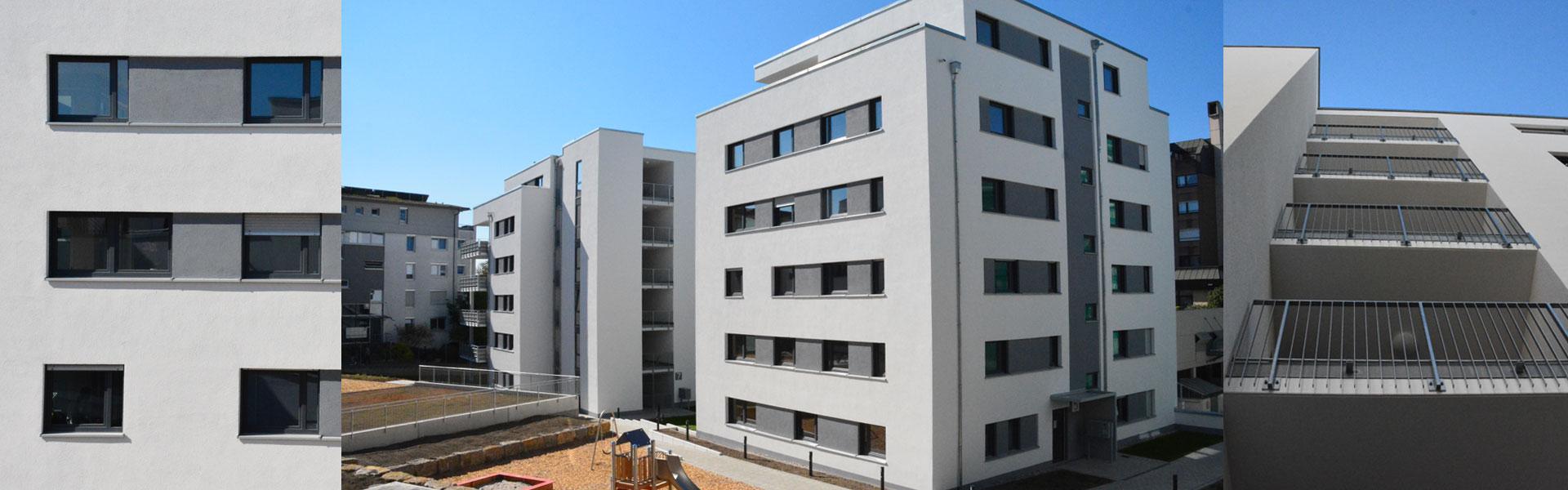 gb-architekten-slider-bahnhofstrasse2